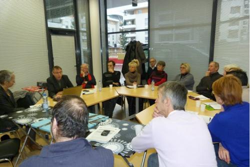 2013-12-14 économie (a perinet)2.png