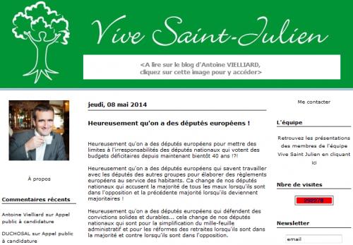 blog antoine europe.png