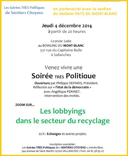 2014-12-04 carton d'invitationmodem.png