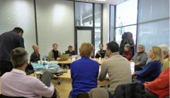 2013-12-14 économie (a perinet).png